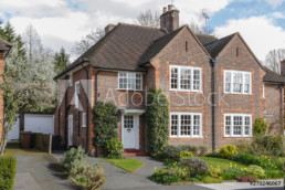 Let Your Home With Us | Local Letting Agent Ilford | Redcastle