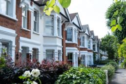 Tenant Fees | Redcastle Lettings Ltd Ilford UK