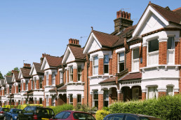 Letting Agents Ilford | Guaranteed Rent Letting Agents In Ilford
