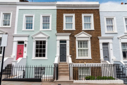 Sell Your Home With Us | Sell Your House Fast in Ilford | Redcastle
