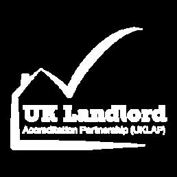 landlord dark uai