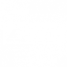 ombudsmen dark uai