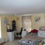 1 Bedroom Flat To Rent in Margery Park Road, London, E7