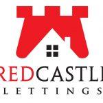 Redcastle Lettings
