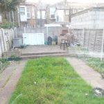 6 Bedroom House For Rent in Rosedale Road, London, E7