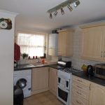 1 Bedroom Flat For Rent in Margery Park Road, London, E7