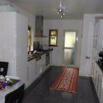 3 Bedroom Terraced House For Rent in Davies Lane, London, E11