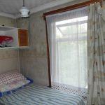 4 Bedroom Terraced House For Rent inGrange Road, Ilford, IG1