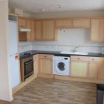 4 Bedroom Flat For Sale In Meachen Road, Colchester, CO2