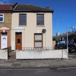 4 Bedroom Terraced House For Rent in Grange Road, Ilford, IG1