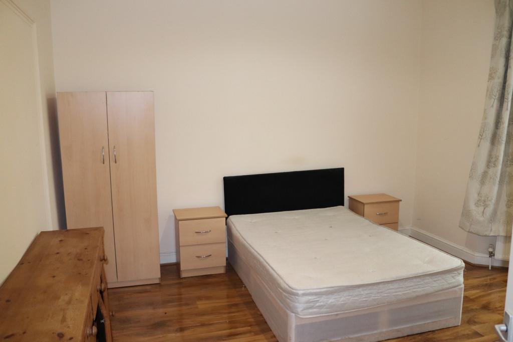 1 Bedroom Flat To Rent In Portway, London, E15