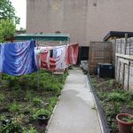 1 Bedroom Flat For Rent In Portway, London, E15