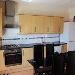 2 Bedroom Flat For Rent In Hatfield Road, London, E15