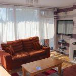 1 Bedroom Flat For Rent In Forsyth Gardens, London, SE17