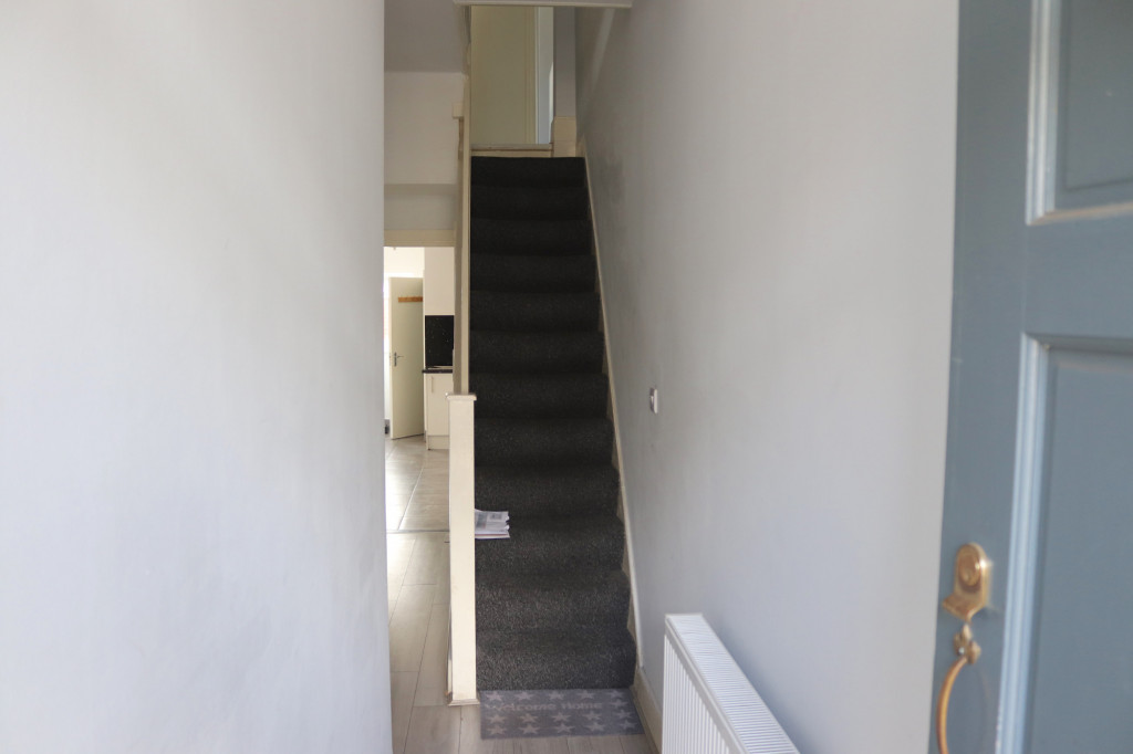 4 Bedroom Terraced House For Rent In Halley Road, London, E12