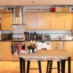 1 Bedroom Flat For Rent In Zurich House   Redcastle